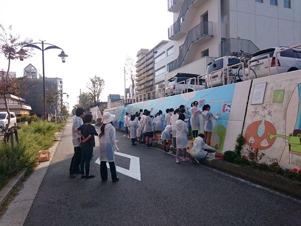 nishitsukiji_2015_2_01.JPG